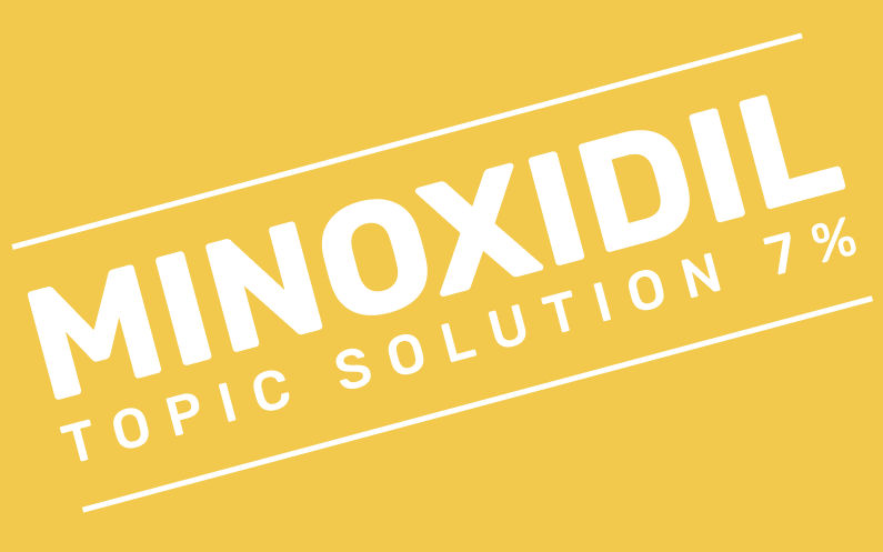 Qué es el minoxidil: ventajas, inconvenientes y alternativas